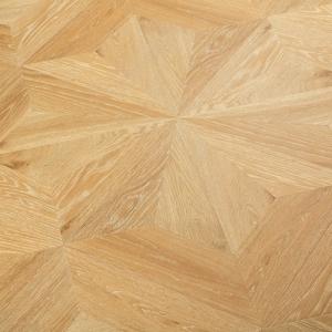 Ламинат Vintage Floor Performance V520 Дуб Сицилия 8,3 мм
