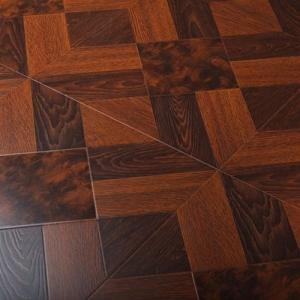 Ламинат Vintage Floor Performance V501 Дуб Адажио 8,3 мм