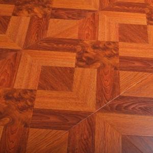 Ламинат Vintage Floor Performance 502 Дуб Гранд 8,3 мм