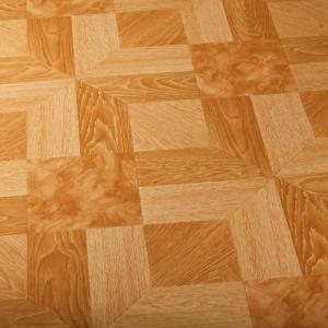 Ламинат Vintage Floor Performance V503 Дуб Аллегро 8,3 мм