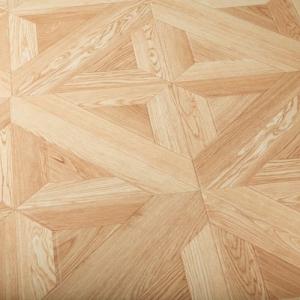 Ламинат Vintage Floor Performance V507 Дуб Сотэ 8,3 мм