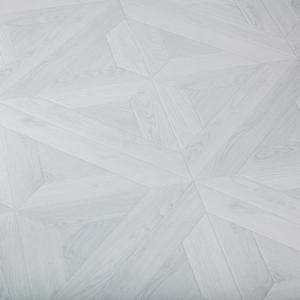 Ламинат Vintage Floor Performance V509 Дуб Арабеск 8,3 мм