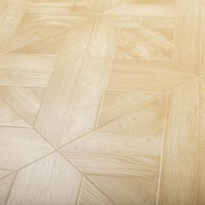 Ламинат Vintage Floor Performance V513 Дуб Фламенко 8,3 мм