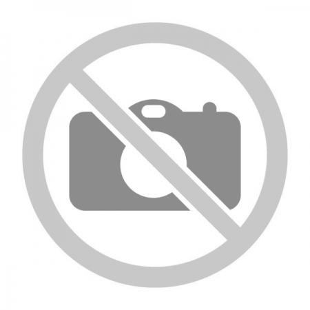 Ламинат Clix Floor Plus Extra CPE 3587 Дуб серый дымчатый