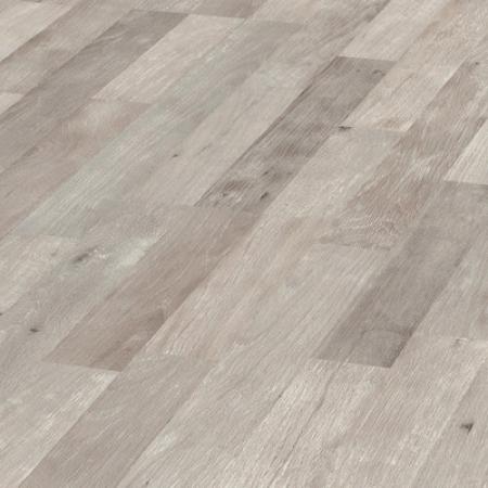 Ламинат Kronotex Dynamic D3595 Дуб винтаж серый