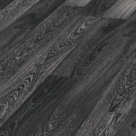 Ламинат Kronotex Dynamic D2955 Черный и белый