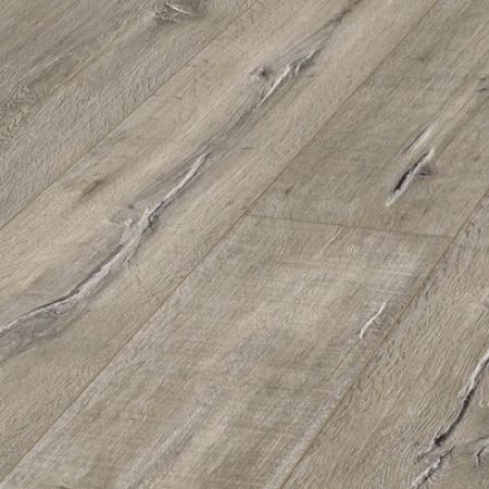 Ламинат Kronotex Mammut D4159 Дуб Тауэр песочный