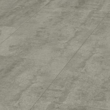 Ламинат Kronotex Mega D2870 Нарона