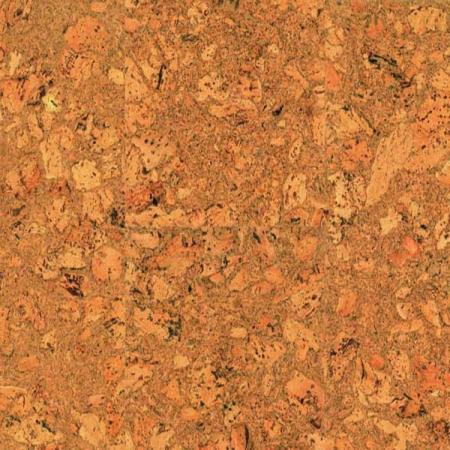 Напольная пробка Wicanders Corkcomfort Glue-Down Originals Dawn