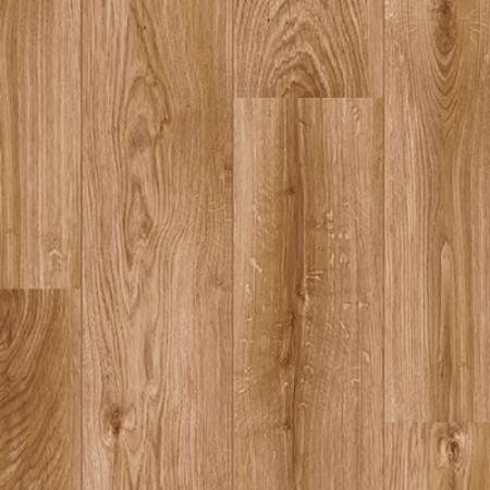 Ламинат Pergo Original Excellence Classic Plank 2V Дуб Натуральный