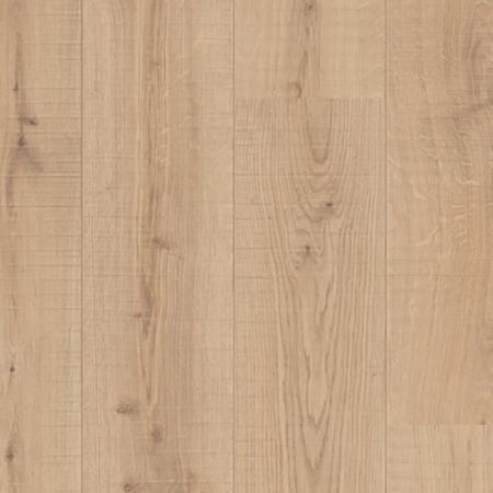 Ламинат Pergo Original Excellence Classic Plank 2V Дуб Светлый Распиленный