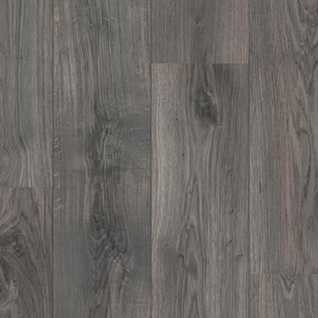 Ламинат Pergo Original Excellence Classic Plank 2V Дуб Темно-Серый