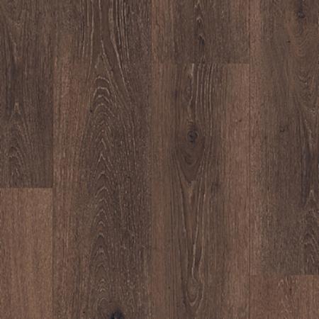 Ламинат Pergo Original Excellence Classic Plank 2V Дуб Термо