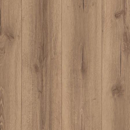 Ламинат Pergo Original Excellence Classic Plank 2V EP Дворцовый Дуб