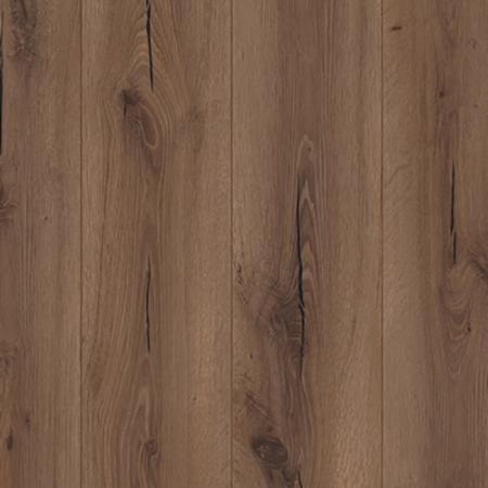 Ламинат Pergo Original Excellence Classic Plank 2V EP Старинный Дуб