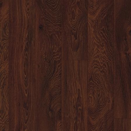 Ламинат Pergo Original Excellence Plank 4V Дуб Эбен
