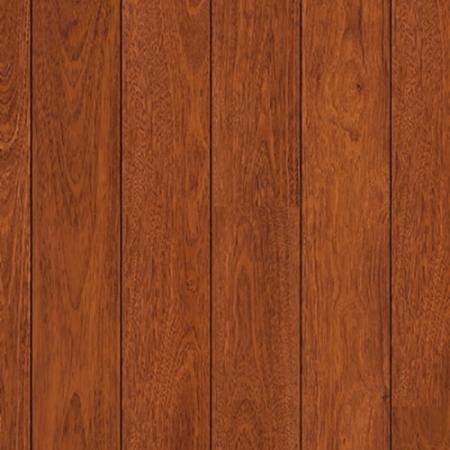 Ламинат Pergo Original Excellence Plank 2V Мербау Морской