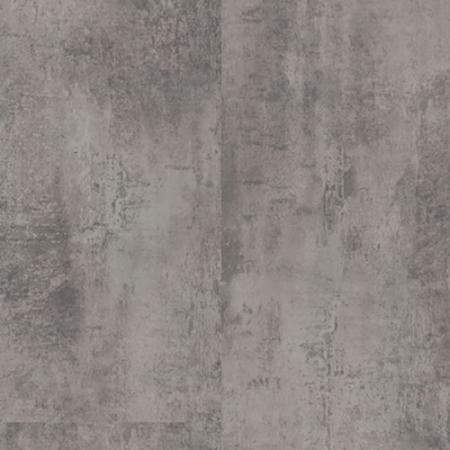 Ламинат Pergo Original Excellence Big Slab Серый Бетон