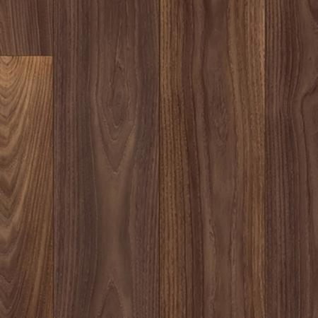 Ламинат Pergo Original Excellence Long Plank 4V Альпийский Орех