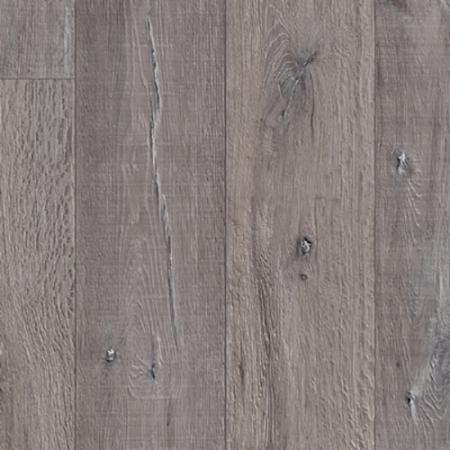 Ламинат Pergo Original Excellence Long Plank 4V Реставрированный Серый Дуб