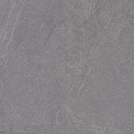 Ламинат Pergo Original Excellence Big Slab Сланец Светло-Серый