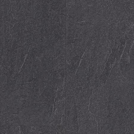 Ламинат Pergo Original Excellence Big Slab Сланец Темно-Серый
