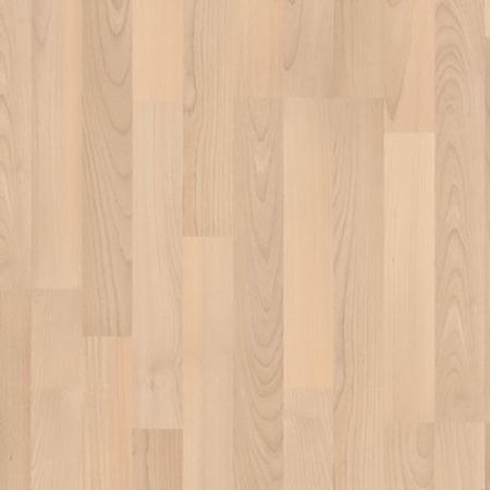 Ламинат Pergo Original Excellence Classic Plank Бук Премиальный