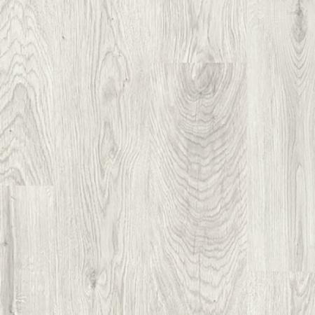 Ламинат Pergo Original Excellence Classic Plank Дуб Серебряный