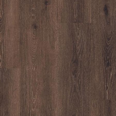 Ламинат Pergo Original Excellence Classic Plank Дуб Термо