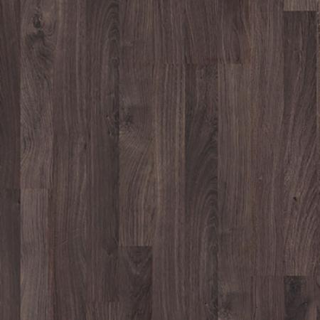 Ламинат Pergo Original Excellence Classic Plank Коричневый Дуб