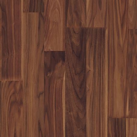 Ламинат Pergo Original Excellence Classic Plank Орех Элегантный