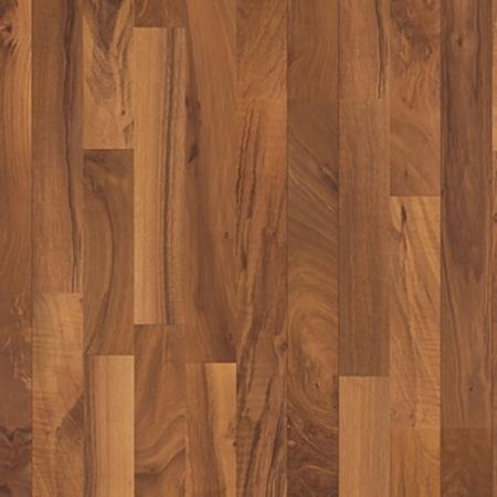 Ламинат Pergo Original Excellence Classic Plank Орех