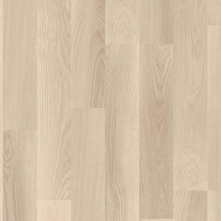 Ламинат Pergo Original Excellence Classic Plank Ясень Нордик