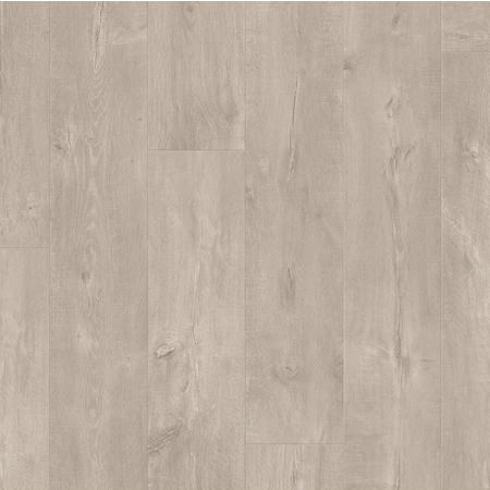 Ламинат Quick Step Largo Дуб доминиканский серый
