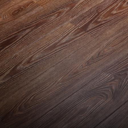 Ламинат Vintage Floor Choice V401 Дуб Espresso