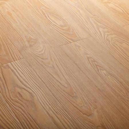 Ламинат Vintage Floor Choice V407 Дуб Vermon