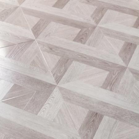 Ламинат Vintage Floor Performance V515 Дуб Хота 8,3 мм